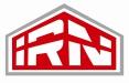 IRN Ingenieurbüro für Bauwesen